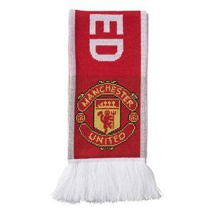 Manchester United FC officiel Crest Motif nom de foulard