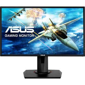 ECRAN ORDINATEUR ASUS VG248QG - Ecran PC gaming eSport 24