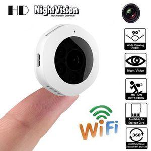 PIÈCES DÉTACHÉES VIDÉO H10 Mini caméra 1080P H6 DV Wifi Mini caméra mini