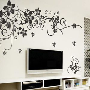 deco sticker citation chambre achat vente deco sticker citation chambre pas cher cdiscount. Black Bedroom Furniture Sets. Home Design Ideas