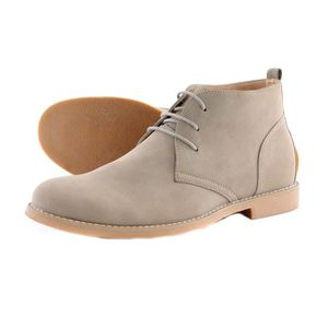 BOTTINE Boots Goor B62029-10S