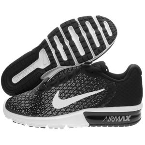 BASKET BASKET WMNS NIKE AIR MAX SEQUENT 2