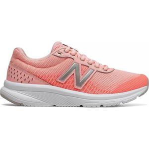Chaussures running femme New balance - Cdiscount Sport