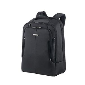 SACOCHE INFORMATIQUE Samsonite XBR Laptop Sac à Dos 17,3 Pouces Cartabl