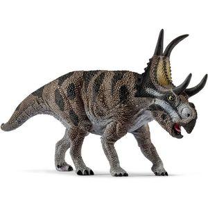 FIGURINE - PERSONNAGE SCHLEICH Diablocératops - Pour enfant