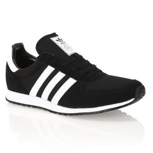BASKET MODE ADIDAS Baskets Adistar Racer Homme