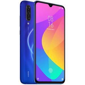 SMARTPHONE Xiaomi Mi 9 lite 6 + 128 Go Version Internationnna