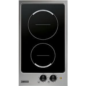PLAQUE INDUCTION ZEI3921IBA ZANUSSI plaque de cuisson à induction,