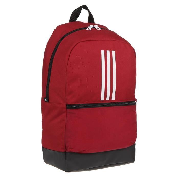 Sac à dos Adidas originals