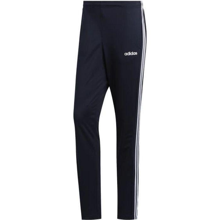 adidas Performance Pantalon de survêtement Taprd 3S Pant