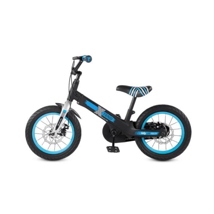 Smartrike Magnesium XTEND Bike Bleu - Référence : 2070300