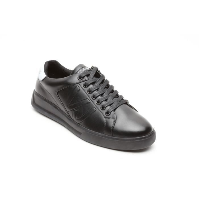 173f76678be Chaussure versace homme - Achat   Vente pas cher