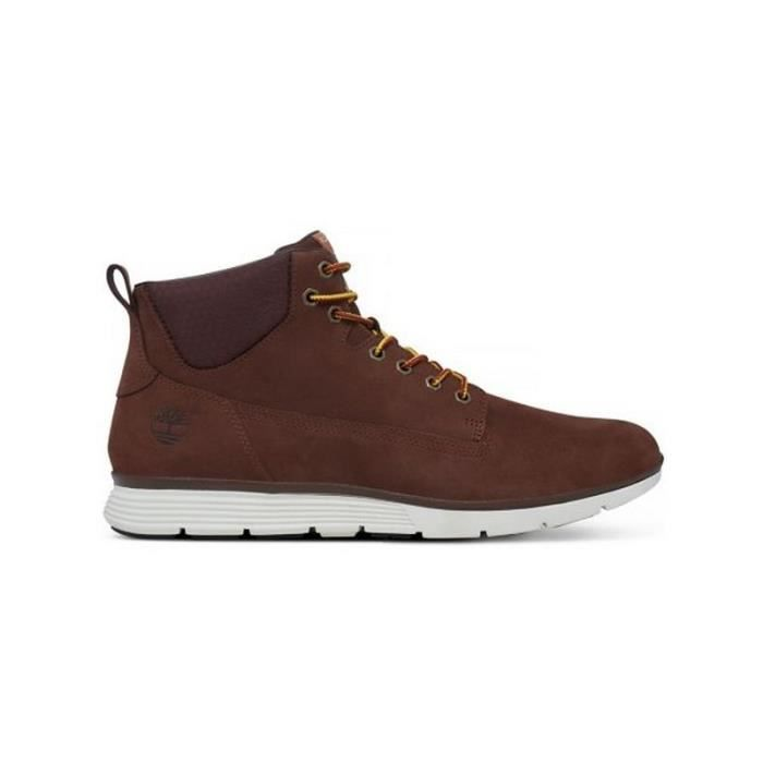 magasin timberland bordeaux