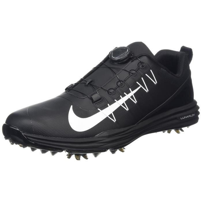 Nike Lunar Command 2 Boa Sneakers, Homme, Hommes, Lunar Command 2 ...