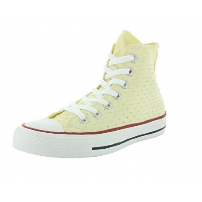 Converse Chuck Taylor All Star Ox Sneakers DO0HB Taille-38 w8gSBux
