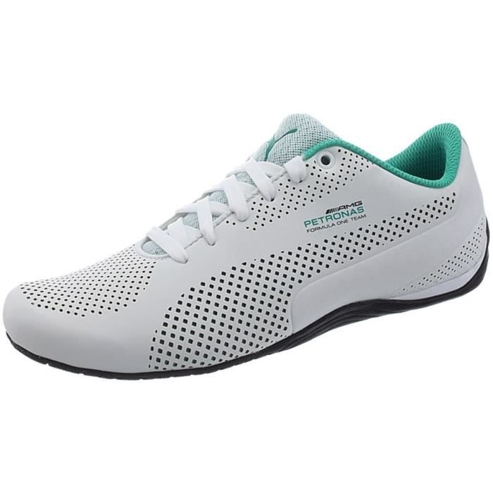 chaussure puma homme amg