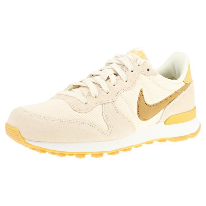 nike internationalist femme 385
