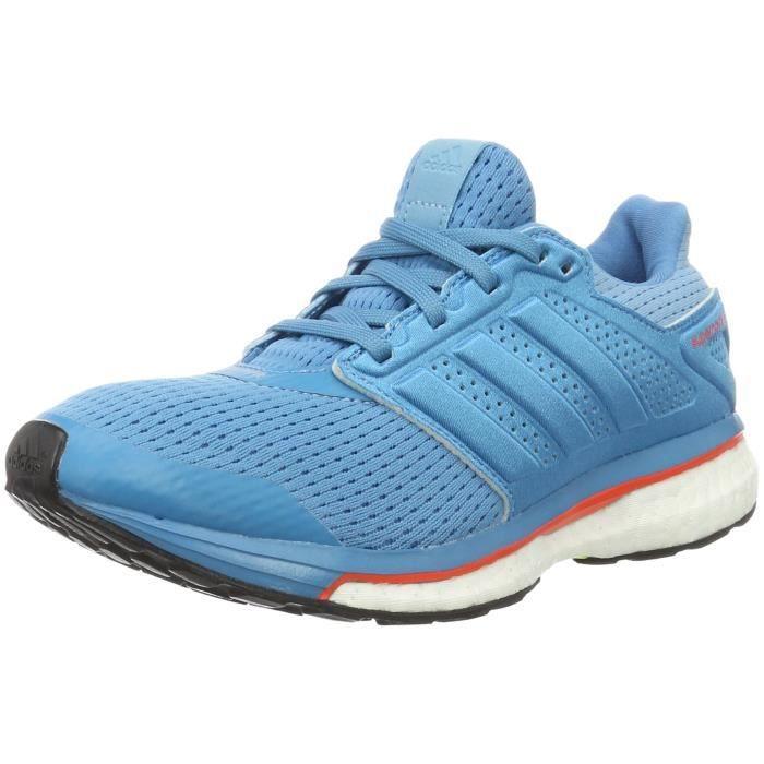 adidas chaussures running homme supernova glide 8