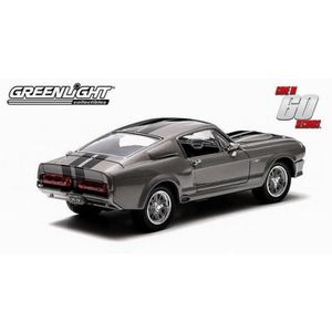mustang gt 500 achat vente pas cher. Black Bedroom Furniture Sets. Home Design Ideas