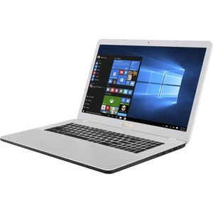ORDINATEUR PORTABLE Ordinateur Portable - ASUS VivoBook F705QA-BX076T
