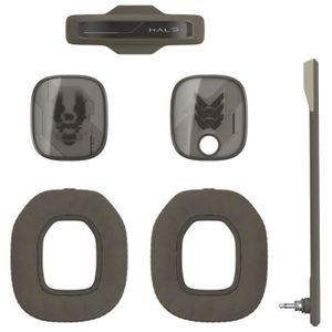 CASQUE AVEC MICROPHONE ASTRO GAMING Isolateur de bruit pour casque A40 -