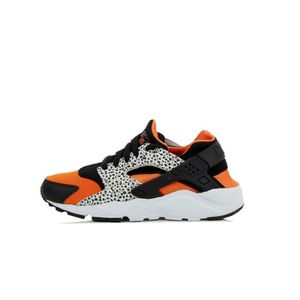BASKET Basket Nike Huarache Run Safari Junior - Ref. 8203