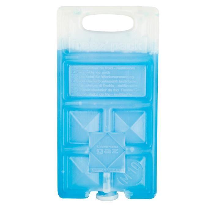 CAMPINGAZ Accumulateur de Froid Freez'Pack M 10