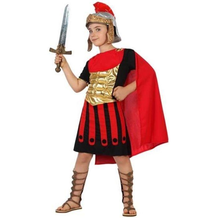 ATOSA Deguisement De Romain Garcon - Panoplie Enfant