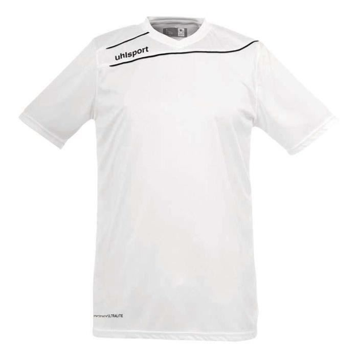 T-shirts techniques Uhlsport Stream 3.0 Shirt S/s