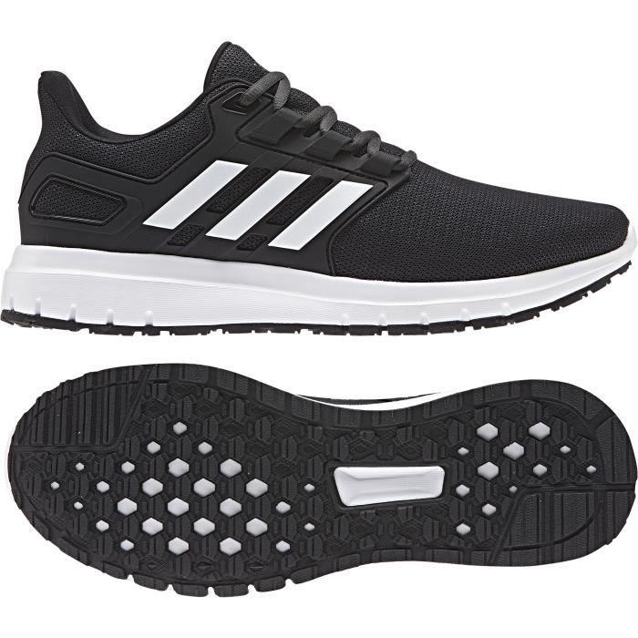 Chaussures de running adidas Energy Cloud 2.0
