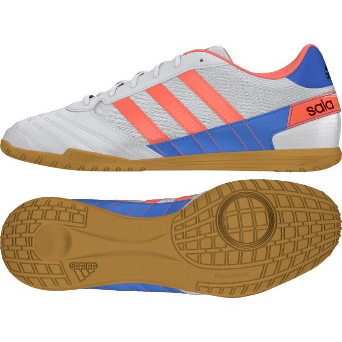Chaussures de football adidas Super Sala