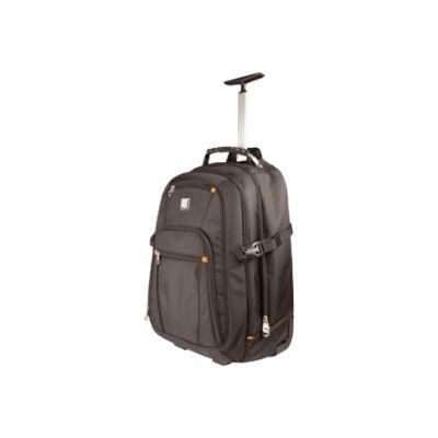 Urban Factory Union Trolley Backpack 15,6-
