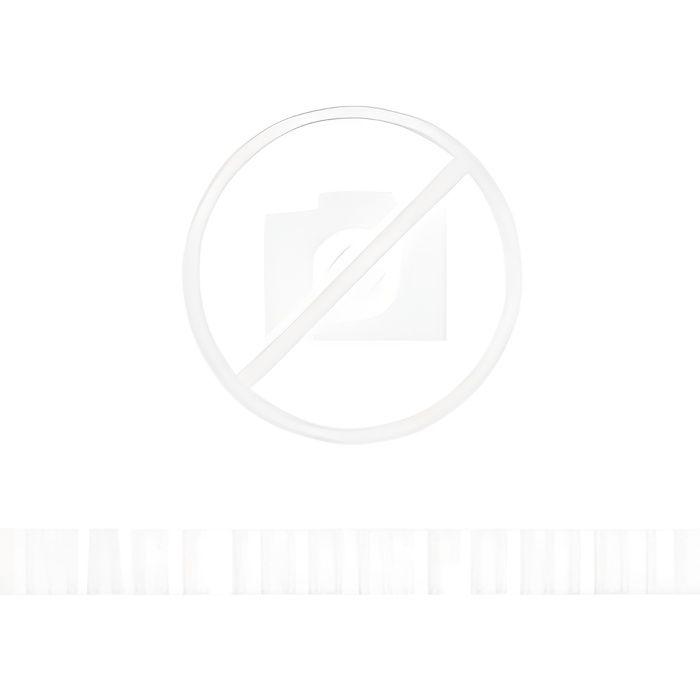 VIEWSONIC VA2732-H - Écran LED - 27- (27- visualisable) - 1920 x 1080 Full HD (1080p) @ 75 Hz - IPS - 250 cd/m² - 1000:1