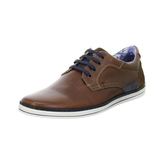 Chaussures S. Oliver 551320128380 ccXaV