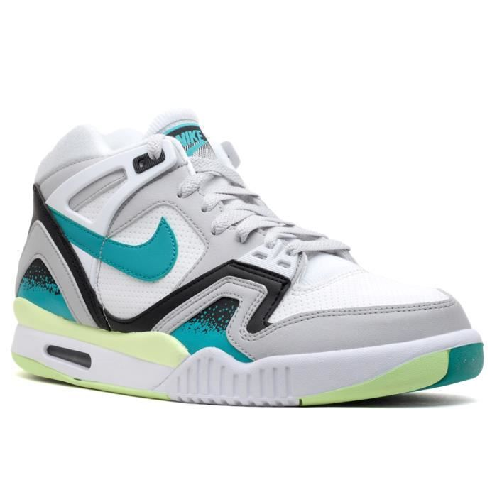 on sale 480d8 ebc58 Nike air tech challenge