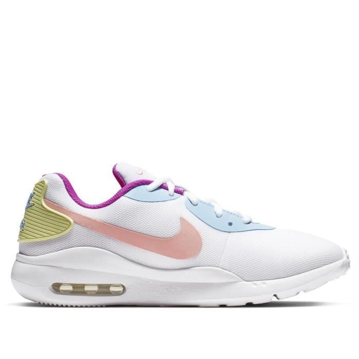 air max oketo homme