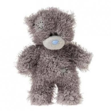 peluche peluche me to you ours 19 cm