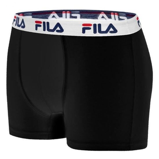 BOXER MARQUE HOM TAILLE  5 6 NEUF 95/% COTON
