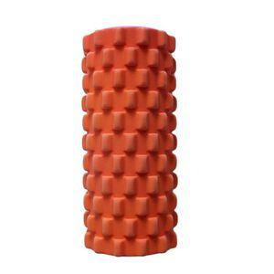 SODIAL Grip en caoutchouc de 30 kg a la main Pince Pro peripherique Anneau de musculation de Fitness Power R