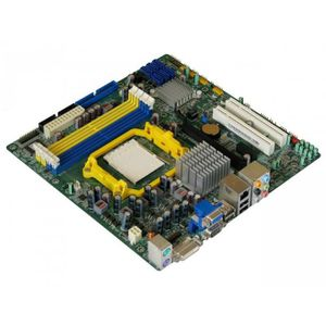 CARTE MÈRE Carte Mère PC ACER Veriton M421G RS780M03A1-8KSDH7
