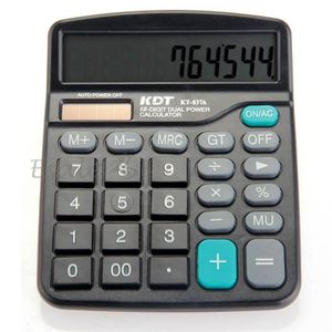 calculette scientifique gratuite
