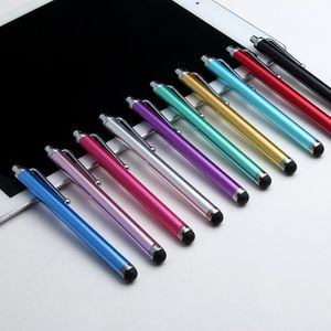 STYLET - GANT TABLETTE 10 x Stylets écran Tablette Tactile Samsung Stylos