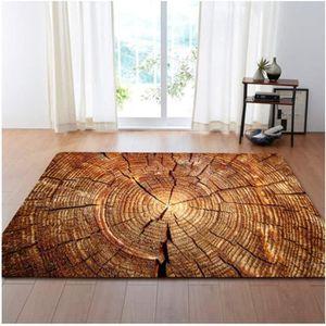 OhhGo Tapis descalier antid/érapant 65 x 24 cm