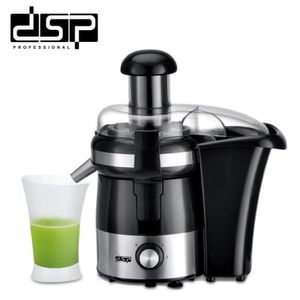 MACHINE À CAFÉ DSP Ménage Professionnel Juicer Lemon Juicer Orang