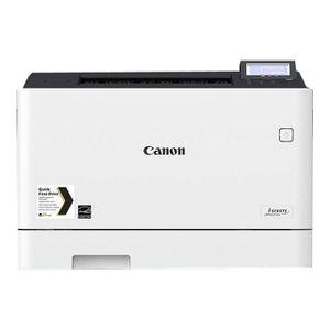 IMPRIMANTE Canon i-SENSYS LBP653Cdw Imprimante couleur Recto-