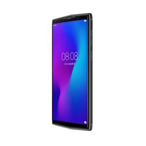 SMARTPHONE Doogee N100 4G Smartphone 4 Go + 64 Go Téléphone p