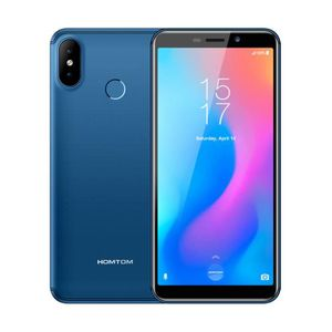 SMARTPHONE Smartphones HOMTOM C2, Telephone Portable Homtom,