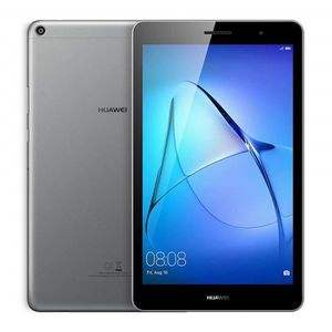 TABLETTE TACTILE HUAWEI MediaPad T3 8 LTE Tablette Tactile 8