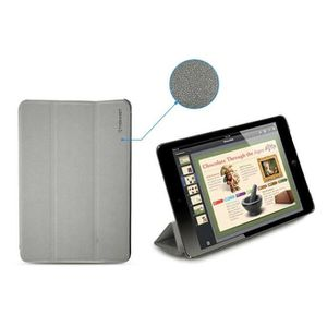 HOUSSE TABLETTE TACTILE Konnet ExeCase, Dossier, Apple, iPad Mini, 20,1 cm