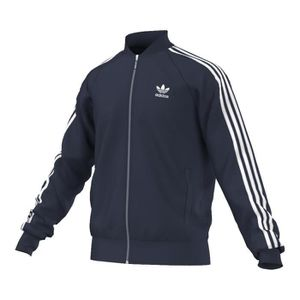 SURVÊTEMENT DE SPORT Veste de survêtement adidas Originals Superstar -
